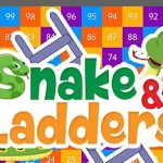Snake and Ladders Party