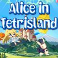 Alice in Tetrisland