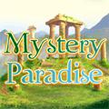 Mystery Paradise