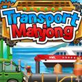 Transport Mahjong