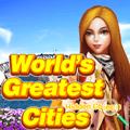 World's Greatest Cities